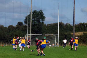 camogie.4k.net.oct-17th.jpg