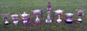 cups-and-trophys-53kb.jpg