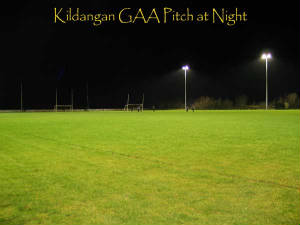 pitch-at-night.jpg