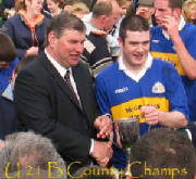 u21-county-champs.liamkelly.jpg