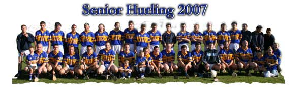 seniorhurling2007.600m.jpg